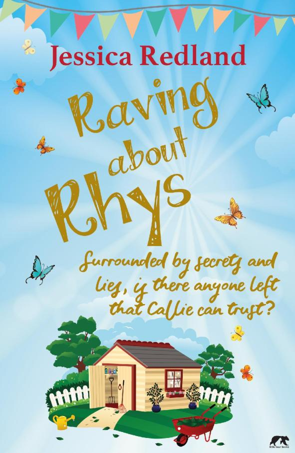 Raving about Rhys HIGH RES (1)
