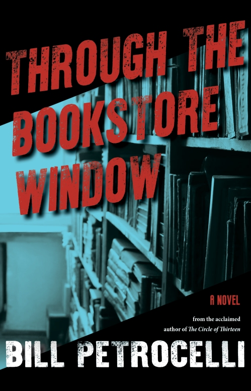 Through the Bookstore Window Final Front Cover rgb 300dpi.jpg