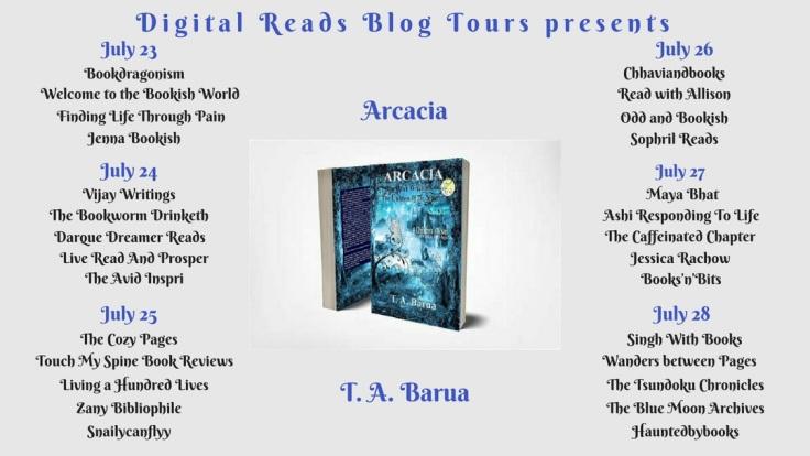 blog tour banner new aracacia.jpg