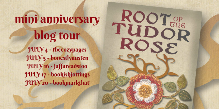 mini anniversary blog tour (2).png