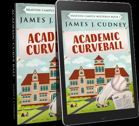 Academic-Curve-Ball-Promo-Hardback-Ereader