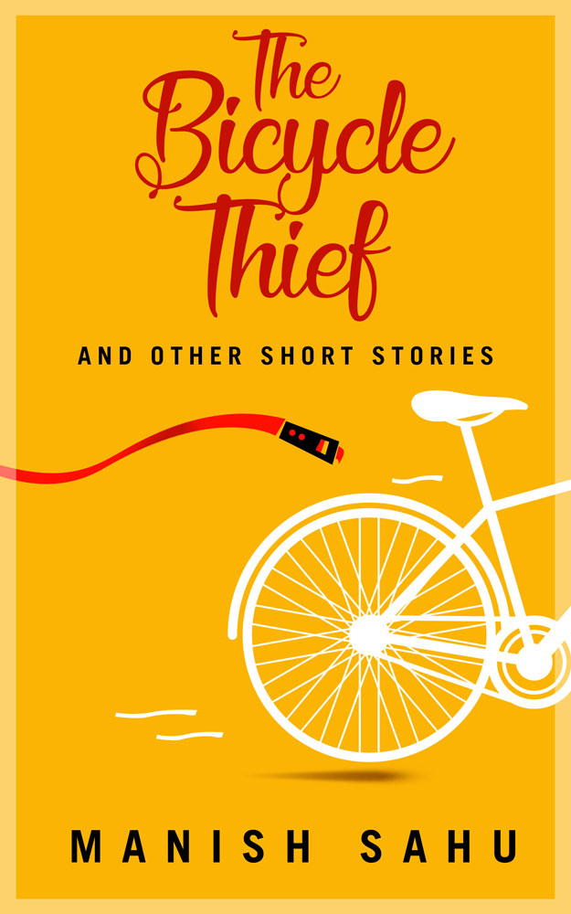 The-Bicycle-Thief1