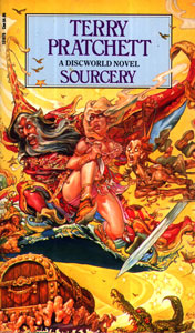 Sourcery-cover.jpg